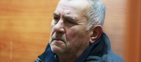 Вышгородский райсуд вынес решение по подозреваемому в убийстве Ноздровской