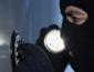 Под Киевом грабители пытались украсть сейф из дома нардепа