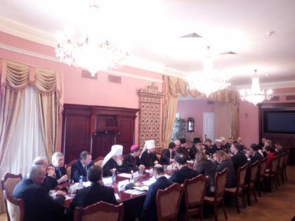 Глава УГКЦ заверил в победе в войне с Россией послов G7