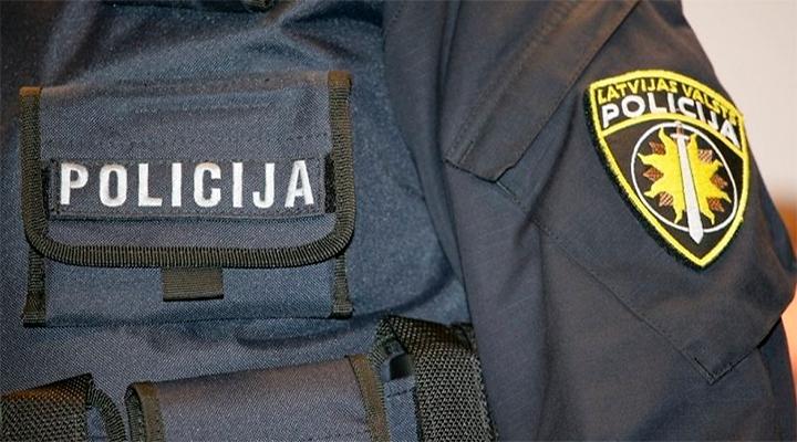 Спецслужбы Латвии поймали российского шпиона с данным о военных объектах