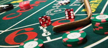 С одной из карт ПриватБанка потратили 622 млн грн в казино