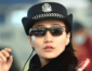 Китайские полицейские начнут носить Google Glass