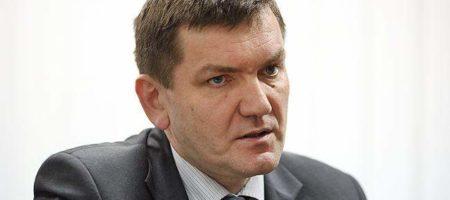 В Генпрокуратуре рассказали сколько людей посадили за преступления против Майдана