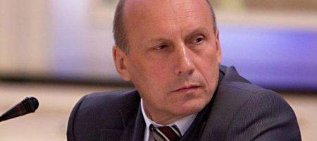 ГПУ собирается арестовать нардепа от Оппоблока Бакулина