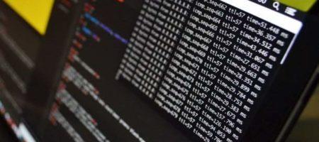 Индийский банк ограбили хакеры