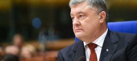 Петр Порошенко подписал законопроект о реинтерации Донбасса