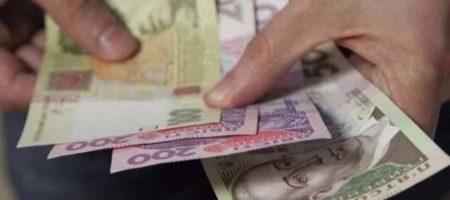 В Кабмине прокомментировали, отберут ли у части украинцев пенсии
