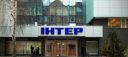 Интер выкупил сублицензию на трансляцию ЧМ-2018, и пригласит российских комментаторов