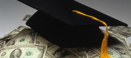 Какие преимущества в работе у кандидата наук?