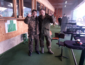 """Волонтеры нашли фото главаря сербских головорезов, которые приехали на Донбасс за наймом в """"ЛДНР"""""""