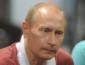 В Кремле впервые за долгие годы признали, что Путин серьезно заболел