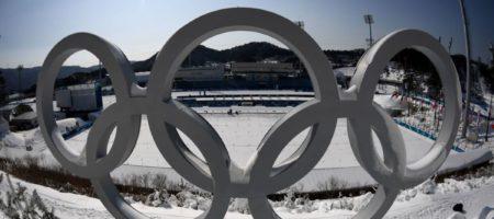 Олимпиада 2018: День второй: украинские надежды и расписание