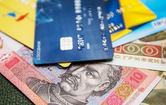 """Большая часть украинских кредитов являются """"дефолтными"""""""