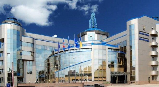 В ФФУ заявили, что не будут аккредитовывать украинских журналистов на ЧМ-2018 по футболу в РФ