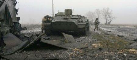"""""""Потери 88 человек одних только убитых..."""" - российские наемники рассказали о крупных потерях ВС РФ, после попадания в засаду ВСУ на Донбассе"""