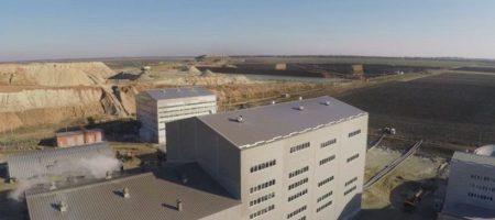 Украинские инвесторы собираются построить в Израиле титановый завод