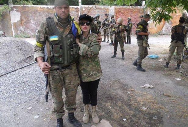 В Тбилиси совершенно покушение на полковника грузинской армии Гугешашвили: её сына убили - подробности