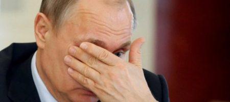 Международные эксперты и врачи назвали симптомы Путина, и дали прогнозы