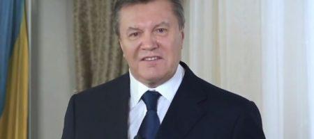 Печерский райсуд разрешил начать спецрасследование по Януковичу