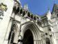 Сегодня в Великобритании пройдет слушание по делу ПриватБанка
