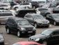 С начала года продажа подержанных авто в Украине значительно выросла