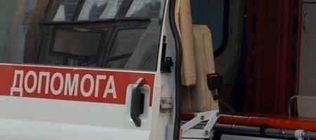 Боевики обстреляли украинских медиков, в результате убили молодую медсестру. ВСУ дали ответку уничтожив 12 боевиков