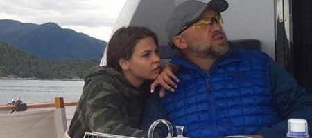 Скандальную Настю Рыбку, разоблачившую российских чиновников и олигархов - арестовали (ВИДЕО)