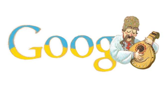Компания Google вошла в ТОП-100 крупнейших налогоплательщиков Украины