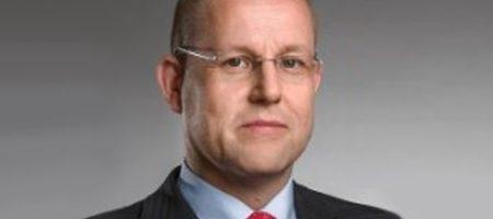 НБУ утвердили Крумханзлаглавой правления ПриватБанка