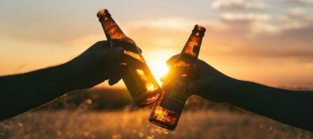 АМКУ разрешил закрыть крупнейшую сделку на пивном рынке Украины