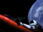 Киевский метрополитен предложил Илону Маску разместить Tesla в столичном метро