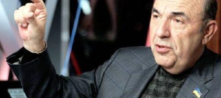 Рабинович: Очередные кредиты и выпуск облигаций загонят Украину в еще большие долги