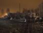 Жители оккупированного Донецка со страхом сообщают о тяжелых боях и сильных взрывах (ВИДЕО)