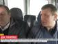 Известный певучий дальнобойщик вернулся в Украину и посетил друзей в ТСН (ВИДЕО)