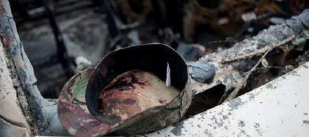 """""""В """"ДНР"""" многочисленные страшные потери, 300-тых не успевают увозить"""" - боевики сообщили о больших потерях после ночного боя"""