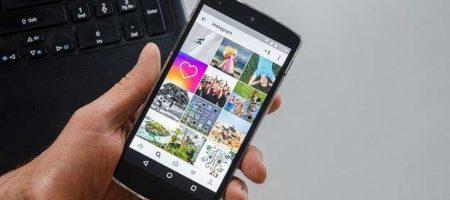 TechCrunch сообщил, что Instagram готовится к запуску видеозвонков