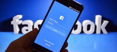 В Facebook заявили, что прекращают свой эксперимент с лентой новостей