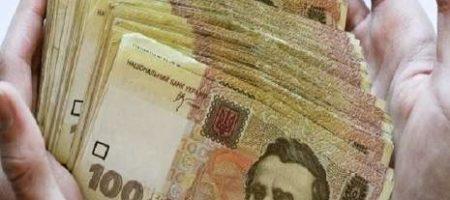 Эксперты назвали неожиданную среднюю зарплату на Донбассе