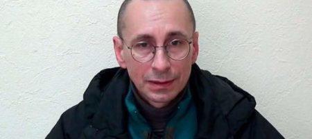 """Боевики террористической организации """"ДНР"""", арестовали блогера по подозрении в шпионаже на пользу Украины"""