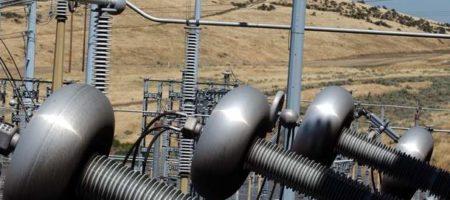 В НКРЭКУ заявили, что электричество в Украине пока не будет дорожать