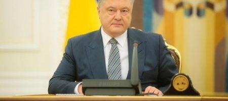 Порошнеко заявил, что Газпром заплатит всё до копейки