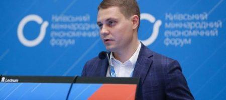 А США заявили, что они ждут от Украины активной борьбы с пиратством