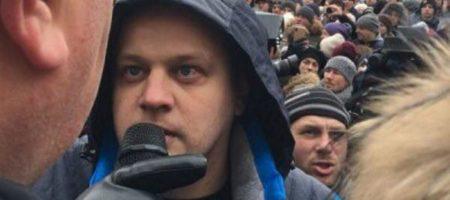 """""""Сдохни, но сделай"""": россиянин, который в кемеровском пожаре потерял всю семью, и которому многие сочувствовали - оказался ярым ватником (СКРИНЫ)"""