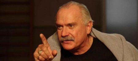 Известного российского режиссера Михалкова срочно госпитализировали в Нижнем Новгороде