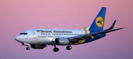 Опрос поляков показал, что МАУ считают дешевле Ryanair