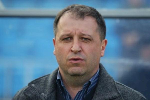"""""""Не мы к вам пришли!"""" - тренер луганской """"Зари"""" жестко ответил русским"""
