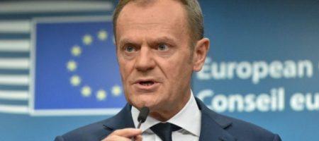 14 стран ЕС проголосовали за немедленное выдворение русских дипломатов