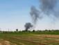 """Коалиция США разбомбила российских боевиков """"Вагнера"""" в Сирии, снова огромное количество жертв (ВИДЕО)"""