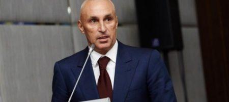 Украинский бизнесмен Ярославский поделился, как собирается управлять купленным у россиян заводом