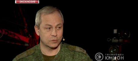 """Новая бася Басурина о """"Правом секторе"""" и бабушке с газетой разрывает интернет (ВИДЕО)"""